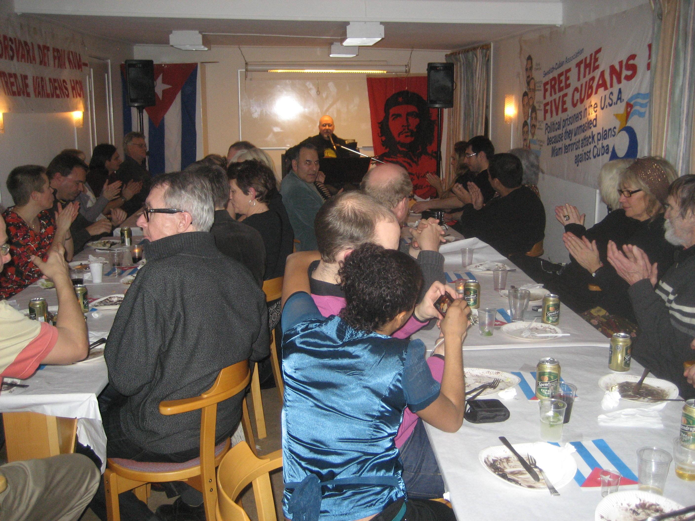 2010_8_kubafest