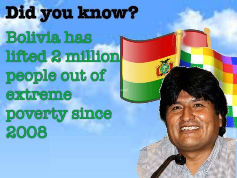Bolivia_Morales_poverty