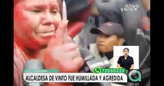 Bolivia_borgmästare_förnedrad