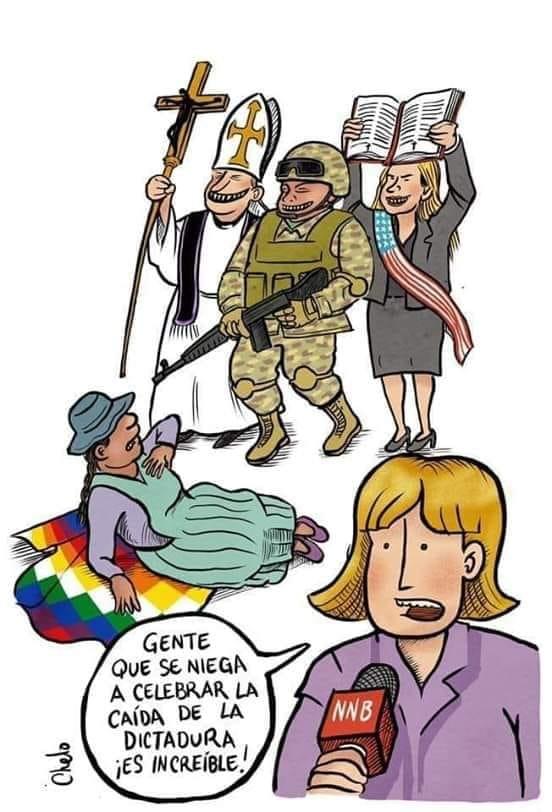 Bolivia_kupp_media
