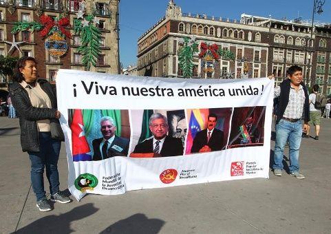 Canel_Maduro_AMLO_Evo.jpg_1718483347