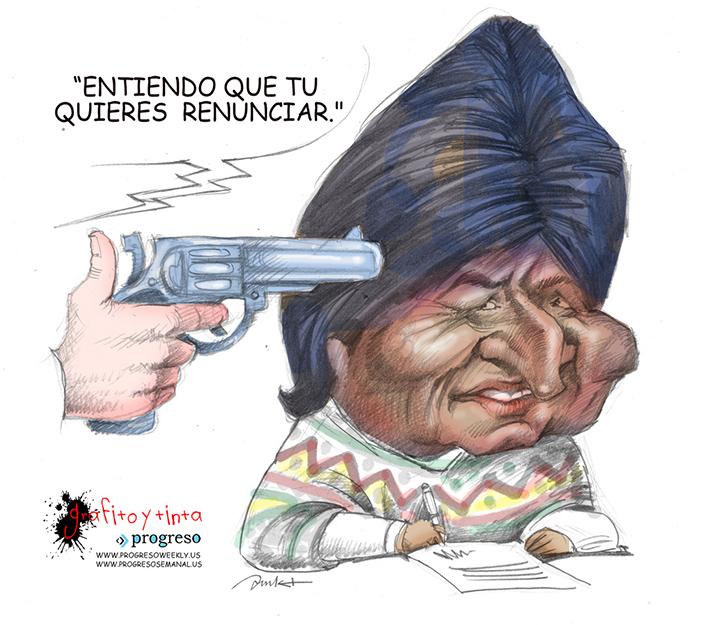 Morales_teckning