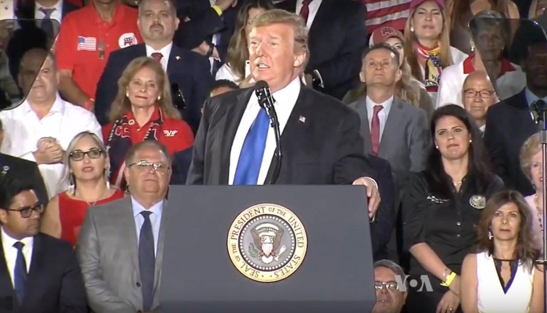 Trump_Miami
