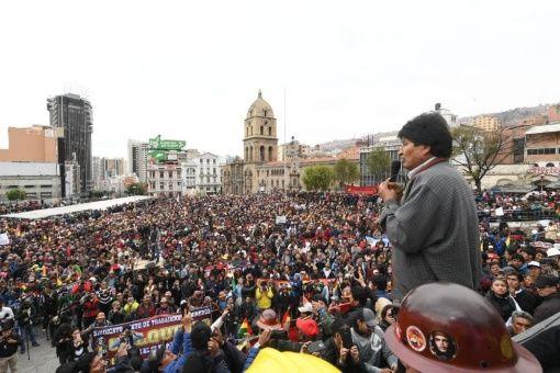 evo_morales_bolivia
