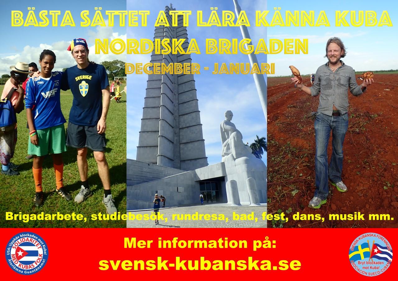 thumbnail_Nordiska brigaden 1