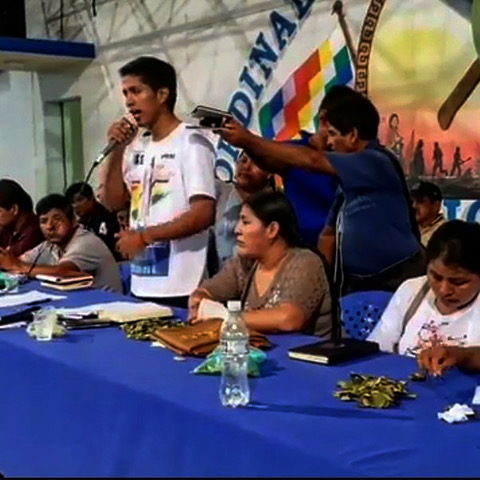 Bolivia_MotståndsmöteCochabamba191127