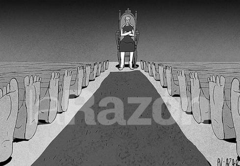 Bolivia_karikatyr_censurerad_AlejandroSalazar