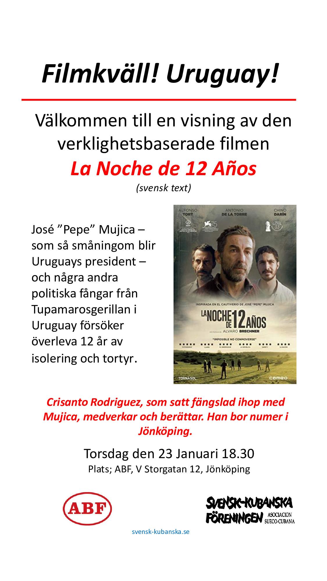 Tupamarosfilmkväll_p001