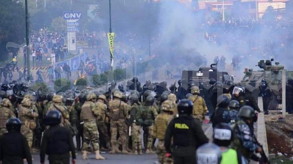 bolivia_repression