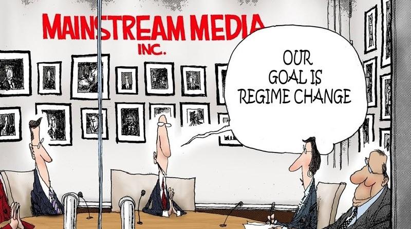 media-regime-change