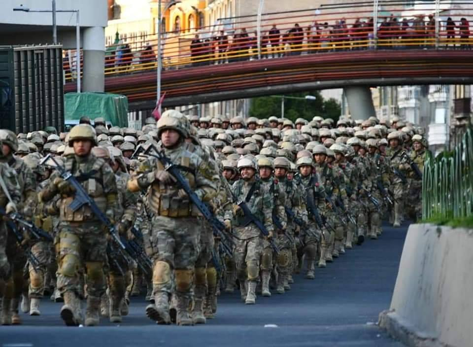 Bolivia_militariserin