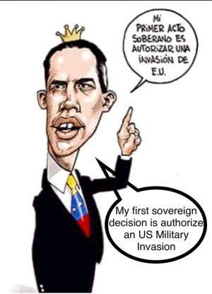 Guaido_karikatyr