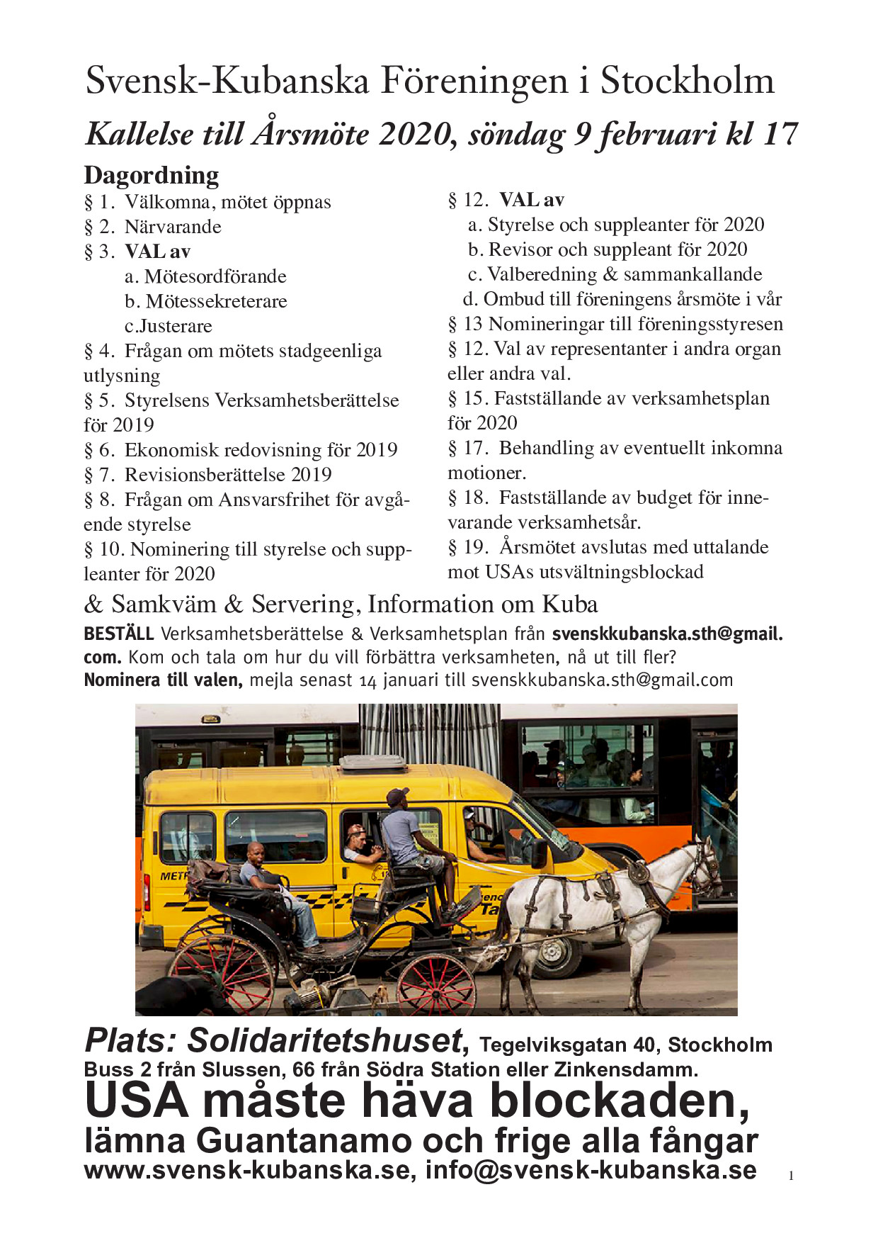 Sthlm_årsmöte_p001