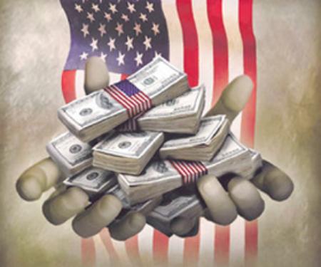 dinero-eu