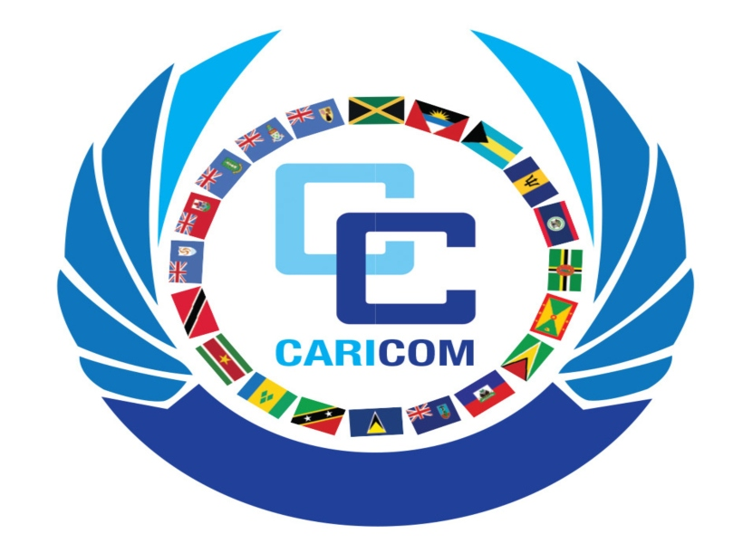 39th-Caricom-Logo-1