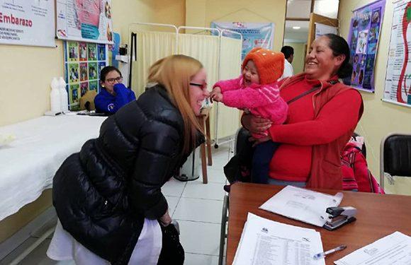 Bolivia_pediatrik