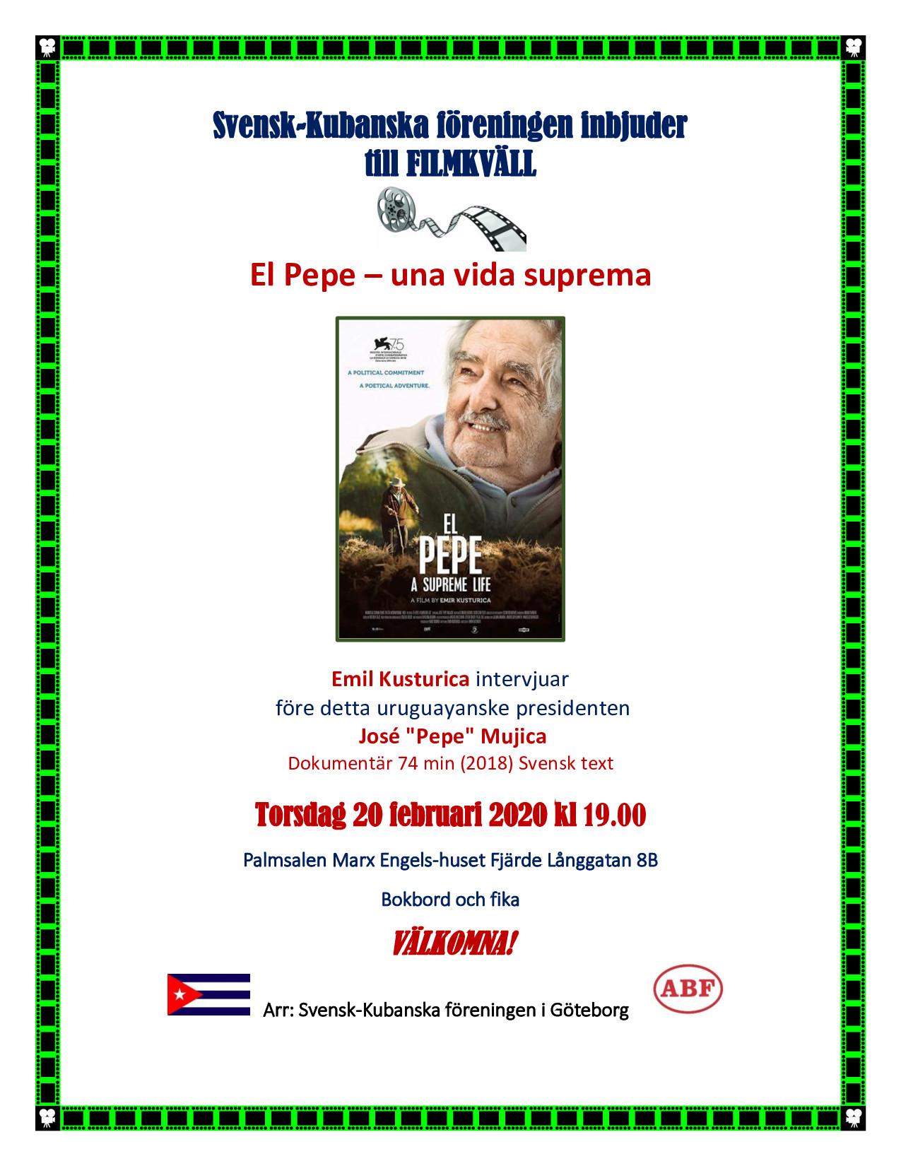Gbg_Filmkväll 20 feb 2020_p001