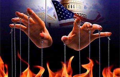 USA_manipulation