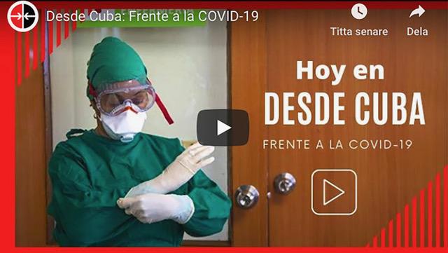 Idag från Kuba, inför coronaepidemin[2953]