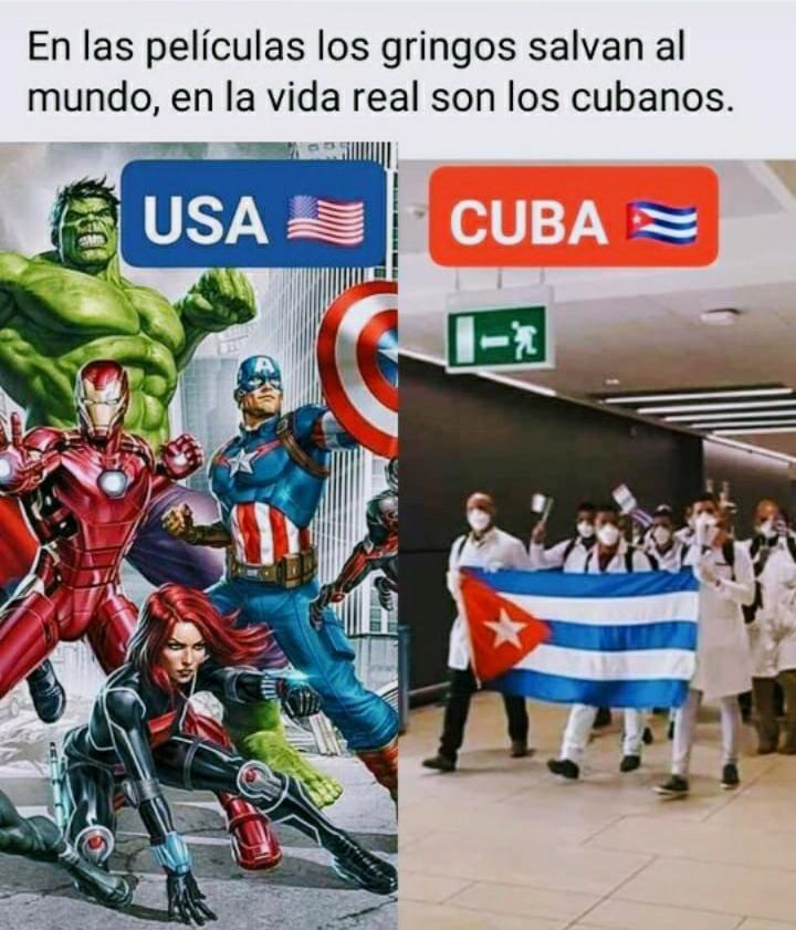 USA_vs_Kuba