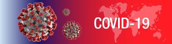 coronavirus-banner-580px