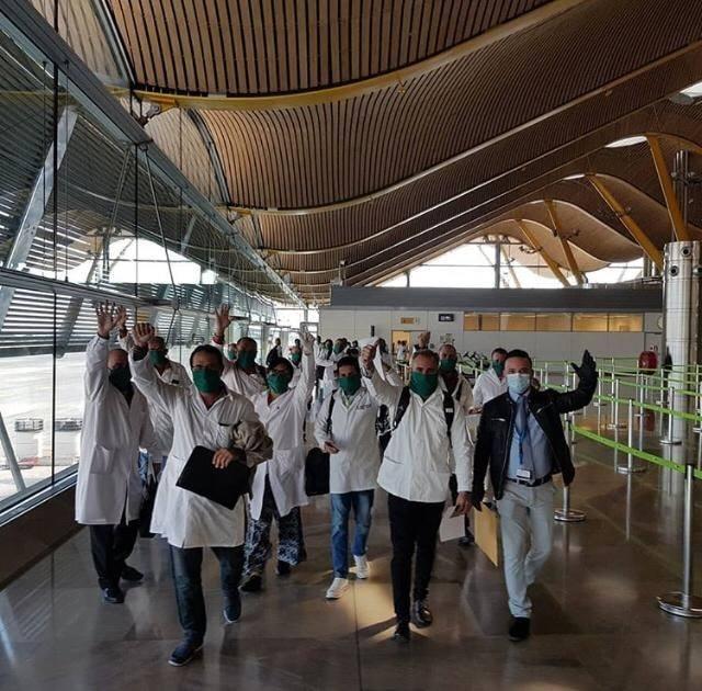 AeropuertoMadrid_till Andorra
