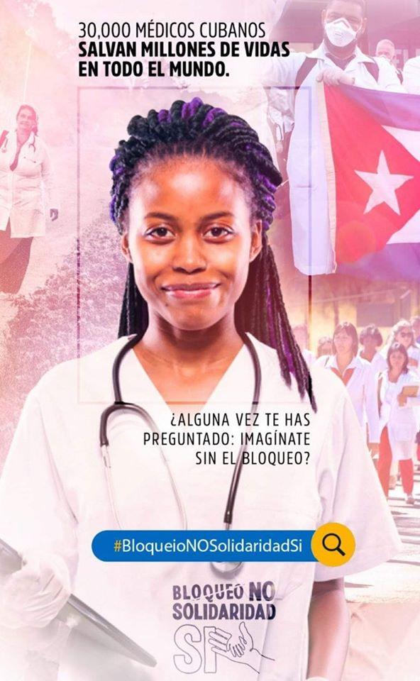 Kuba_världen