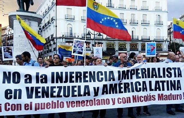 Venezuela_nej_intervention