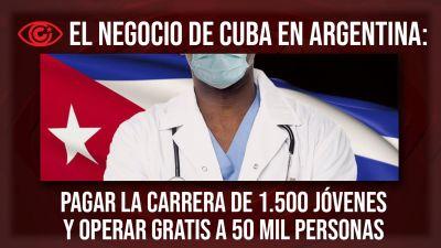 Argentina_samarbete