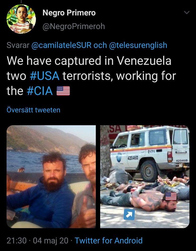 Venezuela_kupp_gringo