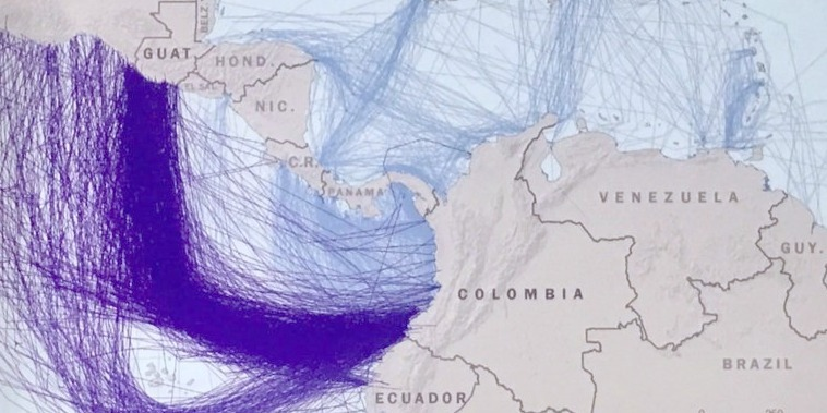 drug-smuggling-routes-featured
