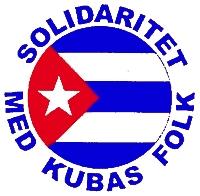märke_solidaritet_kuba