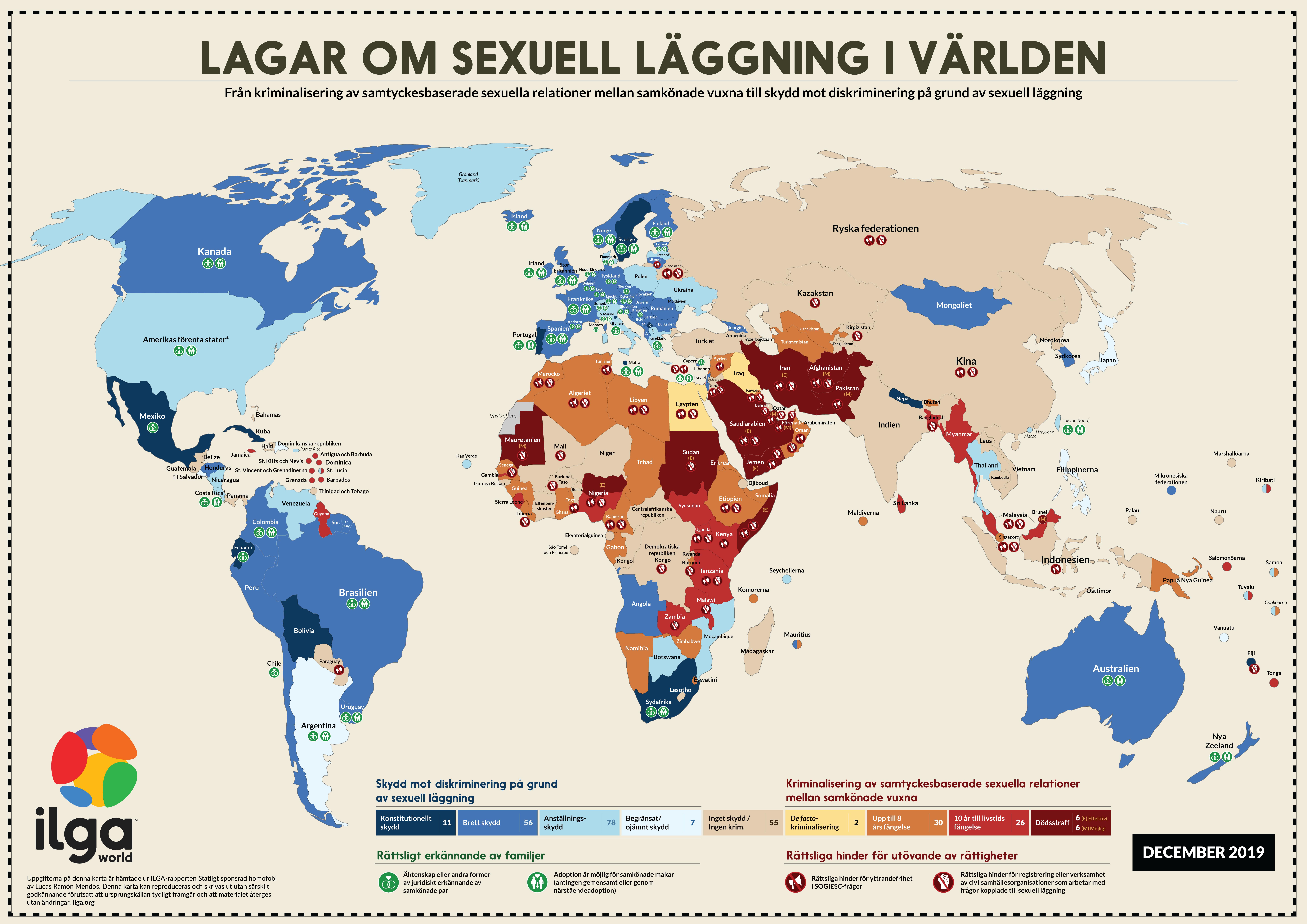 SWE_ILGA_World_map_sexual_orientation_laws_dec2019_update