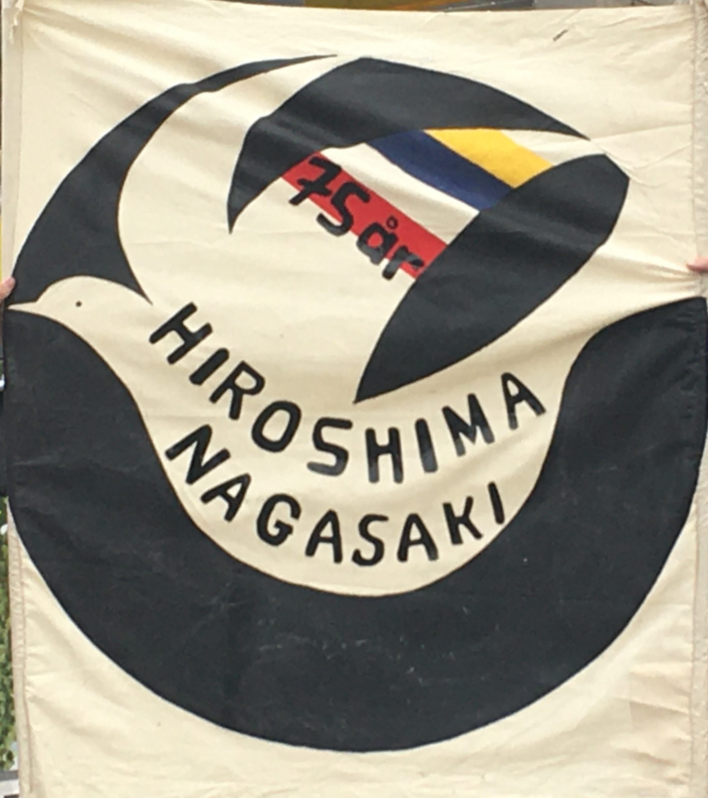 1_75år_Hiroshima_Nagasaki