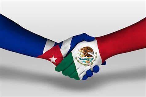 Cuba_Mexico