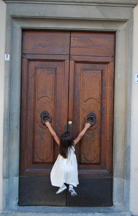 USA_stängd_dörr