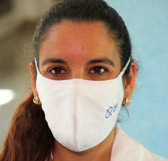 soberana_vacuna_cuba-1-580×555