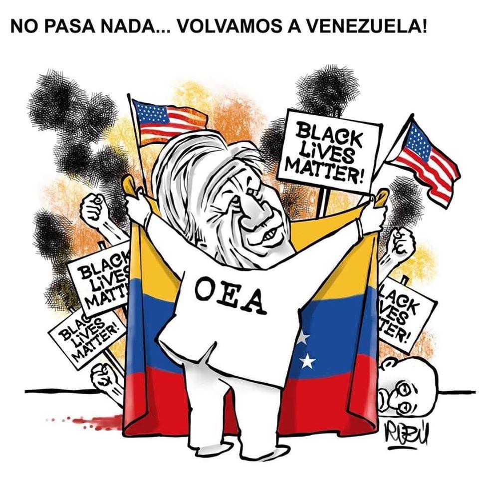 Almagro_USA_Ven