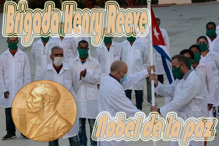 Nobel_Peru