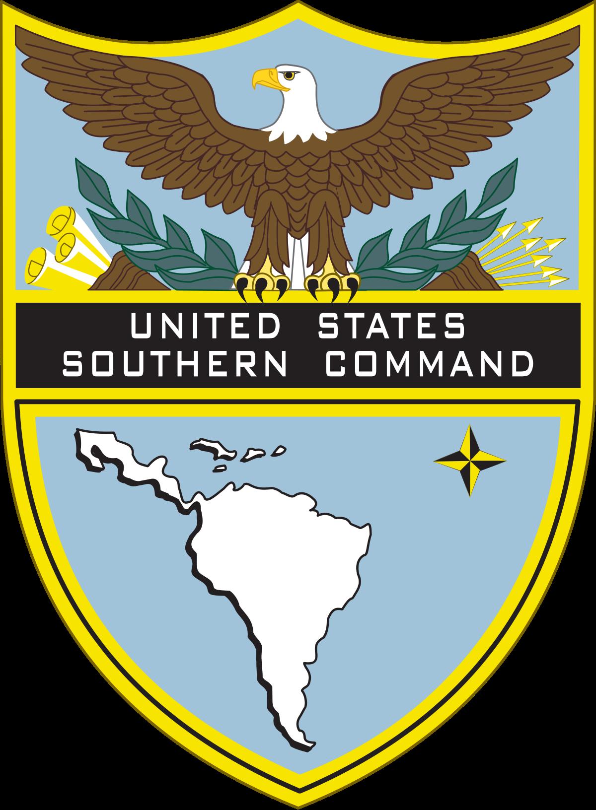 Southcom