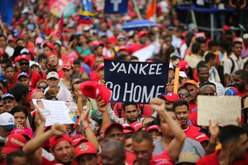 Ven_yankee_home