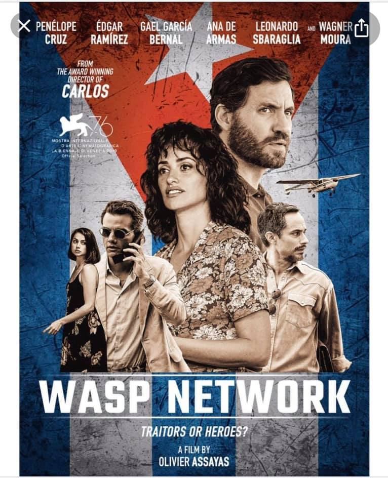 Wasp_Network