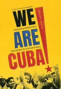 we-are-cuba