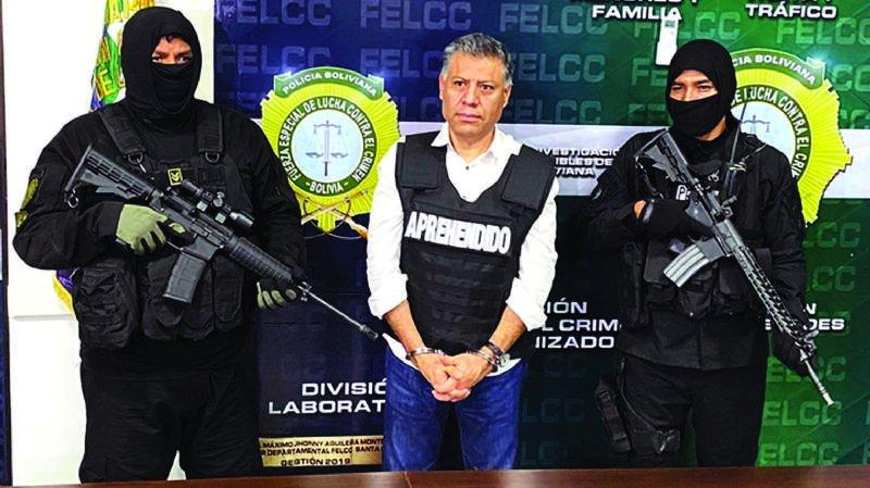 Bolivia_Marcelo_Hurtado_redaktör