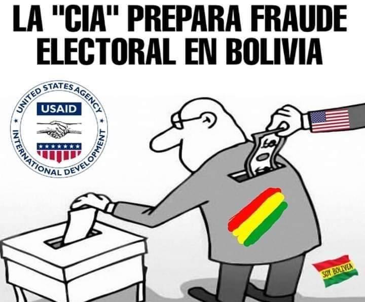 Bolivia_VAL