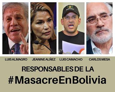 Bolivia_kuppmakarna