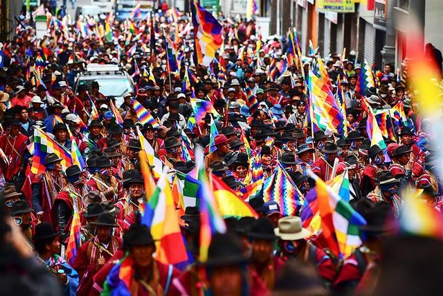 Bolivia_protest_ursprungsbef