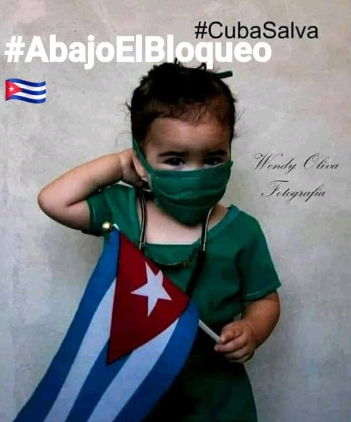 barn_blockad