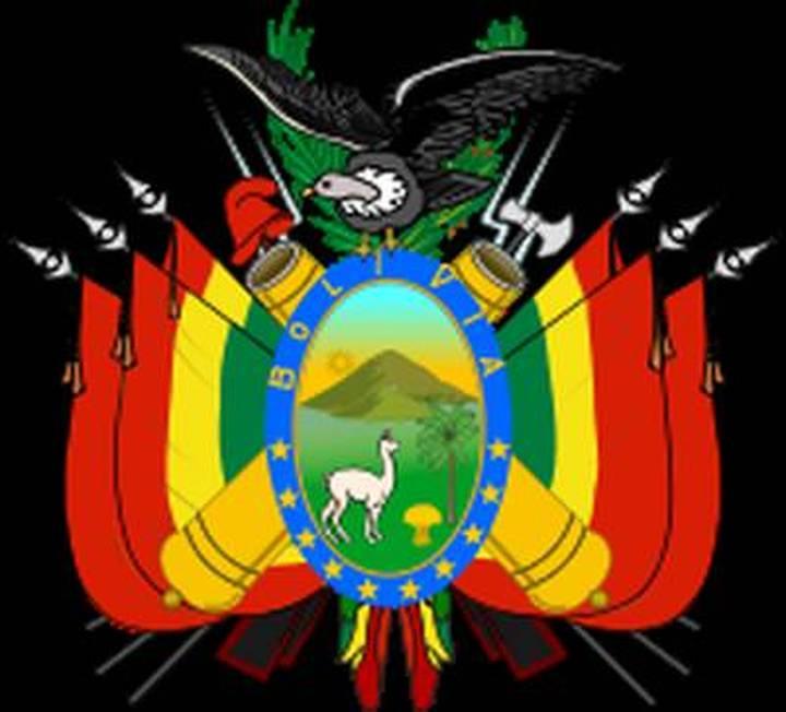 bolivia-statsvapen