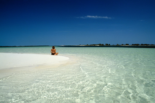 luxury-destination-cuba-beaches-sea-caribbean-4